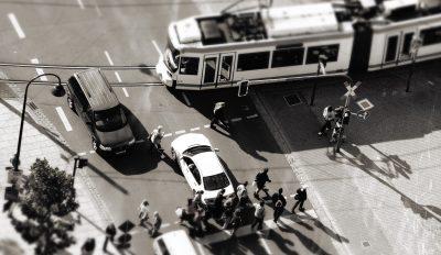 Innovative Verkehrskonzepte für den urbanen Nahverkehr