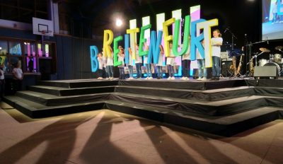 Generationenplan – Breitenfurt