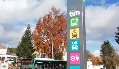 Energiesparpilot*in – Hart bei Graz